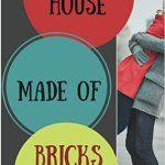 Book Blast: A House Made of Bricks