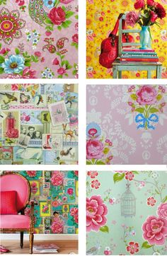 http://www.pipstudio.com/en/wallpaper/book-ll