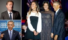 That Barack Obama's a lovely guy, right? The Trump antithesis. Handsome, intelligent, charming, witty; he can sing, dance, shoot hoops, and make speeches that stir the soul. Not so fast.