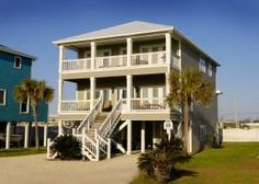 Orange Beach, AL: Beachside Dream is sure to become your dream vacation home! Newly remodeled and with an added bedroom, this five bedroom, four bath home is located in... Vacation Rental