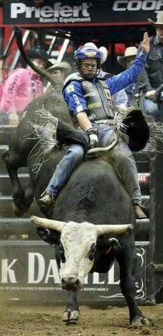 Rodeo Time, Bull Riding, Man Vs, Cowboys, Beast, My Love