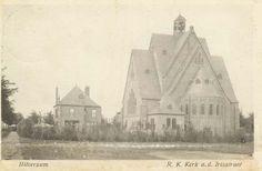 Irisstraat_Hilversum.jpg (550×360)