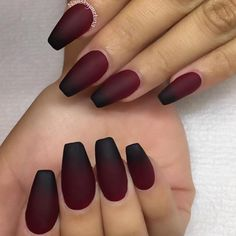 @NailsByMztina living for these