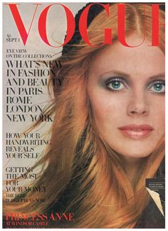 September 1st 1969 www.vintagetreasure.co.nz