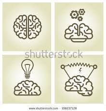 Image result for invention brain logo