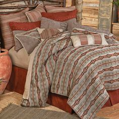 southwest bedding bedding set your western decor - Southwest Bedding