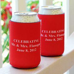 Backyard BBQ's, tailgate parties, bridal parties.  Love them!