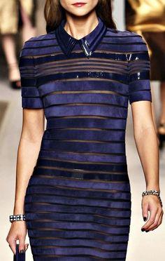 ZsaZsa Bellagio: Couture, Glamour & Gorgeous