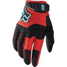 Fox Sidewinder Glove