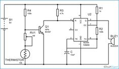 Inverting #Amplifier is an electronic device that can