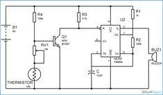 Astable Multivibrator Using Ne 555 additionally Ne555  m Circuit additionally 555 Astable Calculator in addition Elektronik besides Capacitance Multiplier Pnp. on ne 555 ic timer circuits