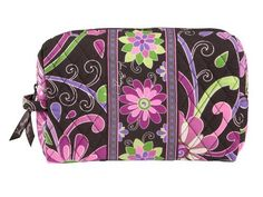 15 best April 24 Exclusively Vera Bradley Auction images on ... 4630b36b9b