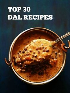 dal makhani recipe with step by step pics – one of the most popular dal recipe from punjabi cuisine. this dal makhani recipe is restaurant style and tastes awesome. if you love authentic punjabi food then you are going to love this dal makhani even more. Lentil Recipes Indian, Indian Dal Recipe, Indian Food Recipes, Best Lentil Recipes, Jain Recipes, Makhani Recipes, Curry Recipes, Vegetarian Recipes, Vegetarian