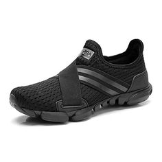 2017 New Summer Men s Running Shoes Antiskid Logging Tourism Walking  Sneakers Unique Trend Sports Shoes Comfortable men Shoes 36e21284a
