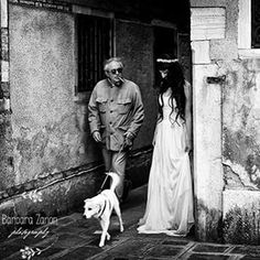 Great Photos by Barbara Zanon: unusual honeymoon portraits in Venice, your precious memory of your honeymoon or pre wedding trip in one of most romantic cities in Italy! Wedding Dress Trends, Wedding Dresses, Portrait Photography, Wedding Photography, Cities In Italy, What A Beautiful World, Wedding Preparation, Most Romantic, Destination Wedding Photographer