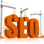 The Best Seo Company Offers Excellent Services:  seo services, best search engine optimization companies, search engine optimization, best seo company