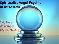 Powerful Tarot Love Reading, Call, WhatsApp: +27843769238