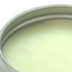 Ucuuba Butter Secret Sauce Pomade for Locks & Waves
