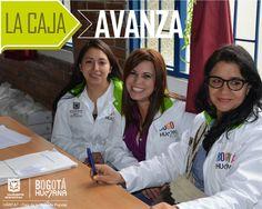 Nuevo punto de atención de la CVP en Bogotá  carrera 19 # 60ª Sur- 23 Av. Boyacá,