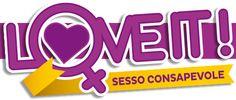 Scopri la campagna educazionale sulla contraccezione e la sessualità consapevole Company Logo, Love, School, Amor