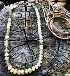 Hey, I found this really awesome Etsy listing at https://www.etsy.com/listing/267967588/moonstones-amd-pearl-necklace