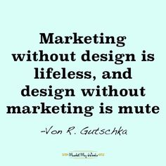 Marketing Quotes   6187 Best Marketing Quotes Images Social Networks Content