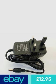 Adapter Power Charger For Bose SoundLink MINI(not mini Speaker Diy Subwoofer, Lps, Speakers, Charger, Ebay, Loudspeaker