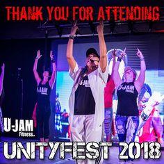29 Best UnityFest 2018 images | Paradise point san diego