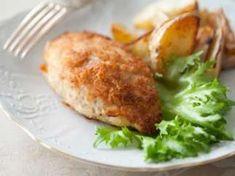 http://thetasman.com.au/our-recipes/minced-chicken-patties