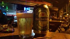 #heinekken #lager #cerveja
