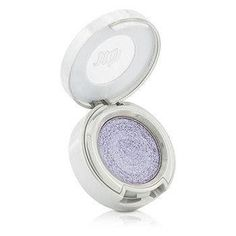Now available in our store http://www.zapova.com/products/moondust-eyeshadow-intergalactic-1-5g-0-05oz. Shop now  http://www.zapova.com/products/moondust-eyeshadow-intergalactic-1-5g-0-05oz