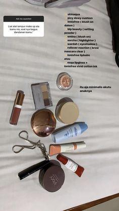 Makeup Vs No Makeup, Daily Makeup, Makeup Set, Makeup Dupes, Cute Makeup, Simple Makeup, Skin Makeup, Skin Care Routine For Teens, Skin Care Routine Steps
