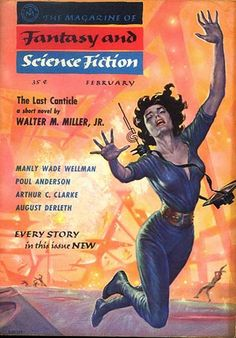 http://www.philsp.com/data/images/f/fantasy_and_science_fiction_195702.jpg