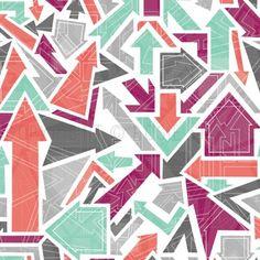 A Creative, Fashion, Interiors and Design blog » Decorque - designer Rosie Simons