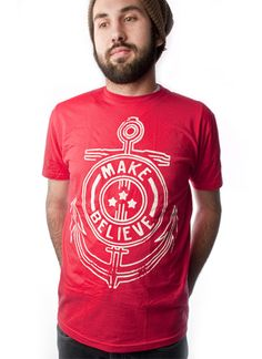 someone want to buy me this shirt for my birthday? :)