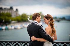 wedding zürich - Google Search