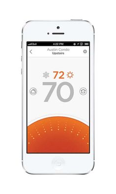 Apple stepping into the home automation arena with HomeKit API announced alongside iOS 8.