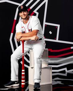 Andrew Benintendi, My Socks, Hat Pins, Boston Red Sox, Future Husband, Champs, All Star, Sexy Men, Coaching
