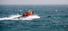 Festrumpfschlauchboot – Wikipedia