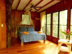 Lodge Vanilla Hills Lodge, San Ignacio | Villas.com Hotel Reviews, Belize, Outdoor Furniture, Outdoor Decor, Villas, Home Decor, Decoration Home, Room Decor, Villa