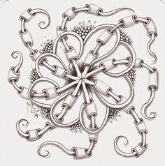 http://studio-ml.blogspot.nl/search/label/Zentangles®