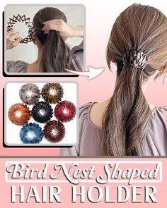Classic Updo Hairstyles, Pretty Hairstyles, Curly Hair Care, Curly Hair Styles, Natural Hair Styles, Hair Essentials, Hair Color And Cut, Hair Videos, Hair Designs