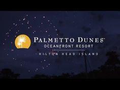 Explore Palmetto Dunes Oceanfront Resort - www.palmettodunes.com