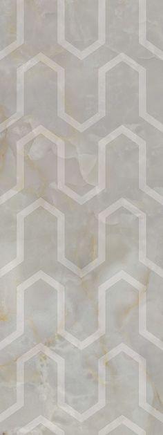 Shops, Tile, Contemporary, Detail, Rugs, Design, Home Decor, Farmhouse Rugs, Tents