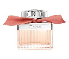 Rose Fragrances: There's absolutely no hint of that old-fashioned, powdery rose in Chloe Roses de Chloe Eau de Toilette Spray, $95. Instead, there's a refreshing bouquet of damascena rose essence sprinkled with tart, crisp bergamot and warm amber—so pretty (and addictive). #SelfMagazine