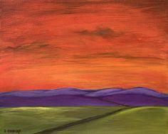 Sky, Graphic Design, Creative, Artist, Painting, Heaven, Heavens, Artists, Painting Art
