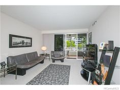 1 Keahole Place Unit 3210, Honolulu , 96825 Kalele Kai MLS# 201616196 Hawaii for sale - American Dream Realty