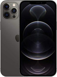 Apple Iphone, Iphone Se, Apple Pay, Buy Apple, Bokeh, Graphite, Photo Pro, Phone Arena, Apple Store