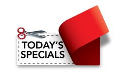 Today's Online Specials Promotion from Head 2 Toe Theatrical. This link will change from week to week, so come back often to check out our special deals.   http://stores.ebay.com/Head-2-Toe-Theatrical/_i.html?rt=nc_SaleItems=1&_sid=83552709&_trksid=p4634.c0.m309