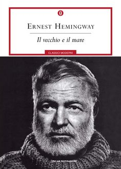 The Old Man and the Sea (Il vecchio e il mare) - Ernest Hemingway - 1952 Yousuf Karsh, Books To Read, My Books, Ernest Hemingway, Famous Photos, Black Picture, Favorite Person, Book Lists, Short Stories